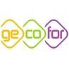Gecofor