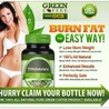 Lose Weight And Melt Stubborn Fat With - triminex green coffee