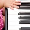 Trae la Música a Clase