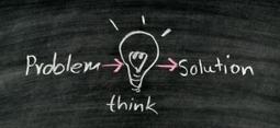 10 Ways to Teach Innovation   Las TIC en la escuela   Scoop.it