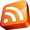 RSS B. S