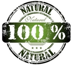 Slowdown in natural claims 'inevitable', say market researchers | Trends In Food | Scoop.it