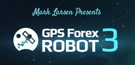 Gps forex robot 3 scam