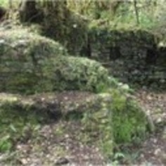 Promueven cuidado y defensa del complejo arqueológico Huanacaure, Huánuco | Arqueología del Perú | Kiosque du monde : Amériques | Scoop.it