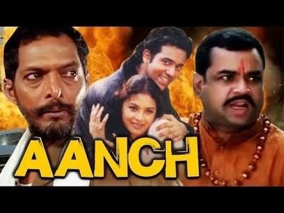 Sanam Hum Aapke Hain movie in hindi mp4 download