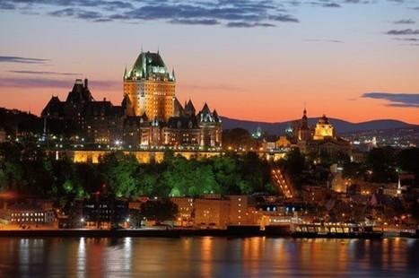 Các trường đại học hàng đầu tại Canada | Du lịch Đà Nẵng , du lịch Hội An | Scoop.it
