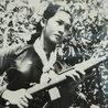 THE VIETNAM WAR ERA  DIGITAL STUDY: MIKE BUSARELLO