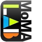 MoMA Art Lab on edshelf | Educational Technology - Educational Transitions | Scoop.it
