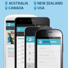 RV | Campervan Hire | Motorhome Rentals in New Zealand- MyDriveHoliday
