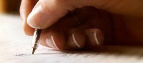 δωρεάν οικογένεια ταινίες πορνό με αιμομιξία