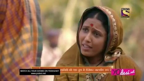 Full 2 Jugadu hindi movie song free download