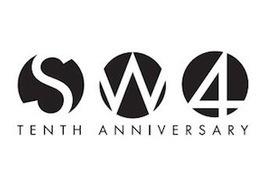 Sven Väth completes SW4 lineup | DJing | Scoop.it