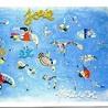 Kandinsky peintre-philosophe