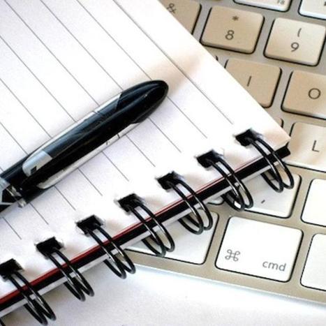 Use These 10 Sites to Detect Plagiarism | EDUCACIÓN en Puerto TIC | Scoop.it