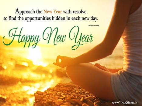 happy new year sayings 2019 happy new year saying wishes messages greetings 2019