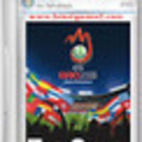 Uefa euro 2008 download free full game   speed-new.
