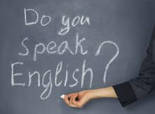¿Por qué los españoles hablamos mal inglés? | Segunda Lengua | Scoop.it