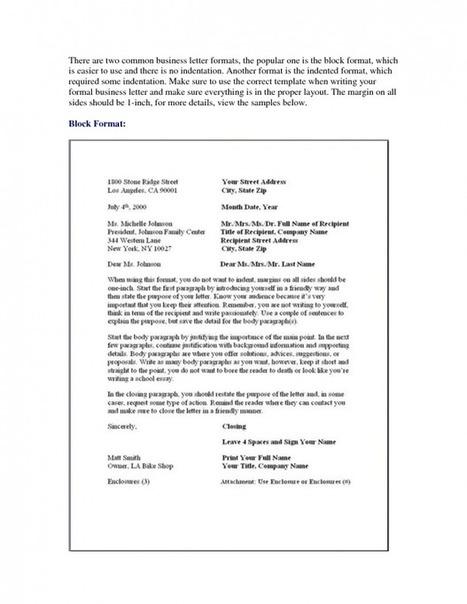 Hindi shorthand book free download pdf outnon hindi shorthand book free download pdf outnon fandeluxe Choice Image