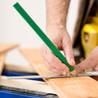 Ryans Handyman Service