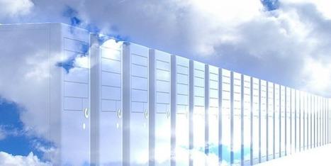 Public vs. Private Cloud? No Debate for the Savvy CIO   WIRED   Infonuagique et Éducation   Scoop.it