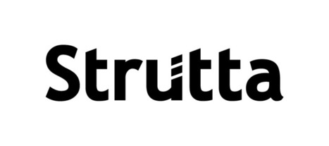 Strutta | Social Promotions | Contests | Sweepstakes | Competitions | Web Programming | Scoop.it
