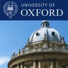Take First-Class Philosophy Lectures Anywhere with Free Oxford Podcasts | metafísica | Scoop.it
