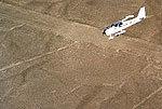 Une galerie de photos sur les lignes de Nazca | Visions aériennes | Scoop.it