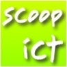 Scoop.IcT