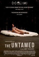 Nonton Film The Untamed (2016) Sub Indo Ganool
