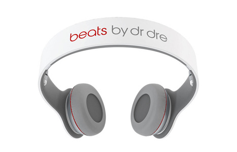 SOURCE: Music Service MOG Has Been Acquired By Beats Audio | Music business | Scoop.it