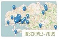 « La consommation collaborative – Impacts des nouveaux modes de consommation dans l'économie locale » | Bretagne en transition | Scoop.it