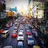 Thailande Info