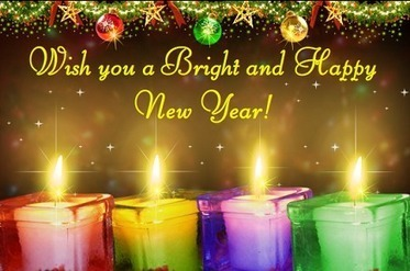 Happy new year 2015 wallpapers images happy ne happy new year 2015 wallpapers happy new year 2015 russian greetings sms quotes images wishes greetings e cards share the new year sms messages m4hsunfo