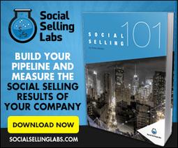 A Step-By-Step Guide to Sales Success [Infographic] | Réseaux et médias sociaux, veille, technique et outils | Scoop.it