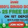 Most Popular Bingo Sites