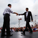 Romney Adds Ryan to the Republican Ticket | 2012 Election News | Scoop.it