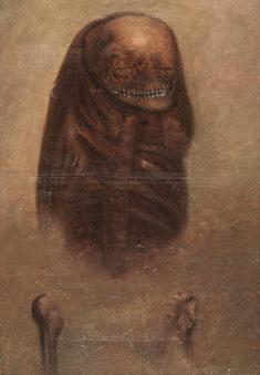 Schliemann's Mycenaean Mummy ~ Powered By Osteons | ancient history | Scoop.it
