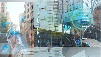 Favoriser l'intelligence collective : le projet Villes sans limite | Démocratie participative & Gouvernance | Scoop.it