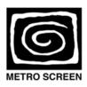 MetroMMedia