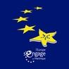 Fonds européens en Martinique