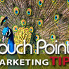 Increase Your Reach - Marketing Nuggets