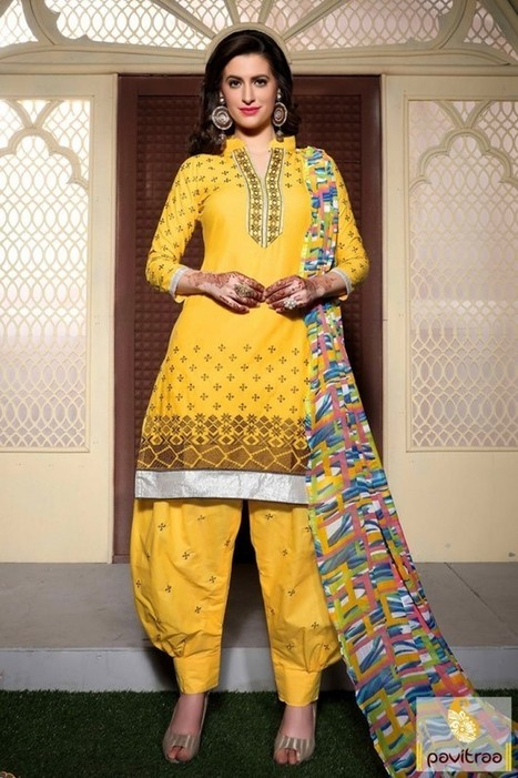 patialadress' in Online Shopping for Womens Clothes in India ...