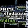 Autour des médias