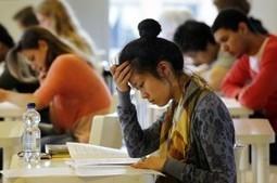 Onderwijsraad: verschraling door te zwaar accent op taal en rekenen | Werkconcept Critical Skills | Scoop.it