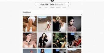 Monta un Blog de imágenes o Fotolog Gratis! | Recursos Web Gratis | Scoop.it