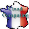 French Cloud Computing