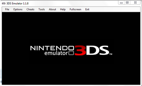 Ps3 emulator x 117 bios download swifogepro ps3 emulator x 117 bios download fandeluxe Choice Image