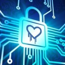 La Core Initiative Infrastructure #CII se penche sur la sécurité d'#OpenSSL, #OpenSSH, et #NTP #CyberSécurité | #Security #InfoSec #CyberSecurity #Sécurité #CyberSécurité #CyberDefence & #DevOps #DevSecOps | Scoop.it