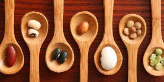 Cuisiner les légumineuses | Cuisiner les ... | Nos Petits Mangeurs | Légumineuses | Scoop.it