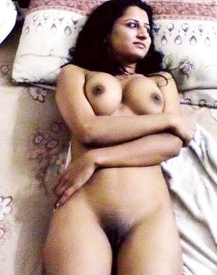 Indon girls hot sex